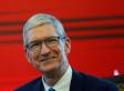 Kampf der Giganten: Wieso Apple damit gedroht hat, Uber zu zerstören