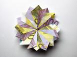 Πρωτογενές πλεόνασμα 1,070 δισ. ευρώ το α τρίμηνο