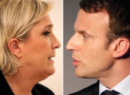 تعرَّف على النتائج النهائية الرسمية لانتخابات الرئاسة الفرنسية