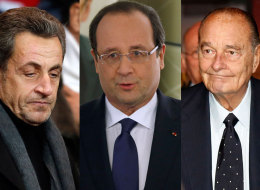 هل تحسم الجزائر الرئيس القادم لفرنسا؟.. هؤلاء المرشحون زاروها فأصبحوا حكاماً للإليزيه