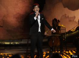 'American Idol' Recap: Whose Whitney Houston Stole The Show?