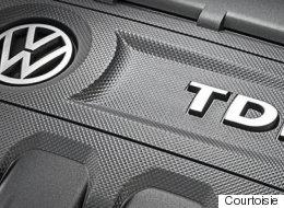 Scandale Volkswagen TDI : les tribunaux approuvent l'entente d'indemnisation