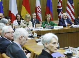 لتقييم الالتزام بالاتفاق النووي.. القوى الكبرى تجتمع مع إيران بفيينا