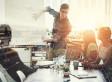 Forscher versprechen: Wer die 20-80-Formel einhält, hat mehr Erfolg im Beruf