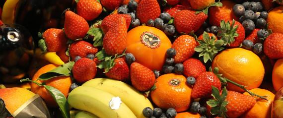 FRUITS PRICE