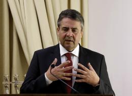 نتنياهو يرفض لقاء وزير الخارجية الألماني.. برلين: سيكون مؤسفاً للغاية، تل أبيب: هذه حجَّتنا