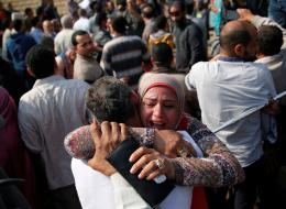 السياسيون مستبعدون.. السيسي يعفو عن 1118 سجيناً جنائياً
