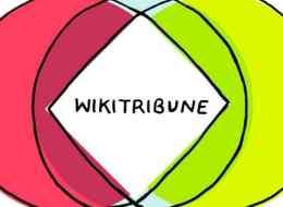 مؤسِّس ويكيبيديا يطلق منصة