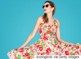 Summer Dressing: Style Nirvana Or Seasonal Nightmare?