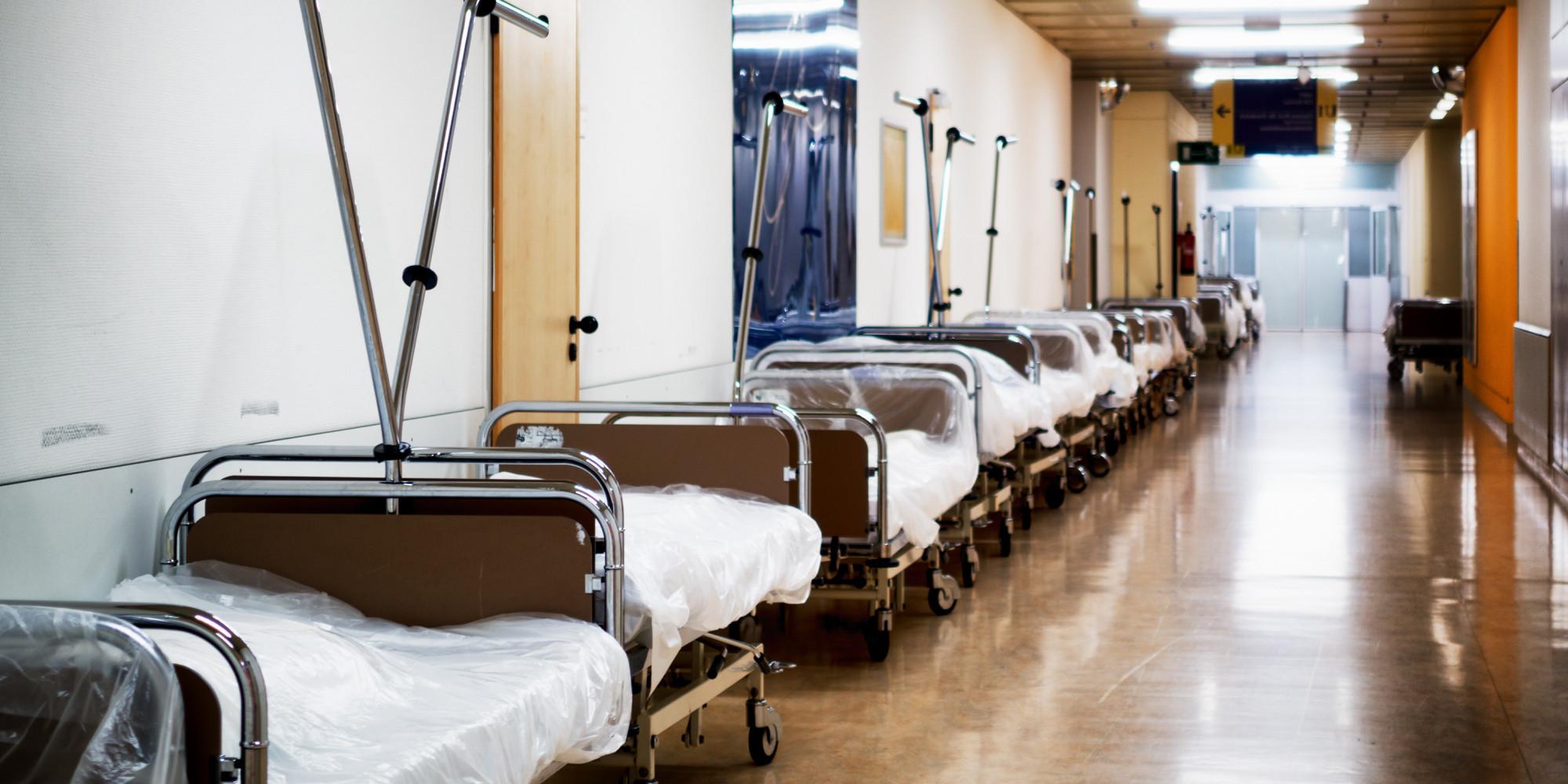 29 j hriger schleicht sich in krankenhaus zimmer und missbraucht schlafende 15 j hrige. Black Bedroom Furniture Sets. Home Design Ideas