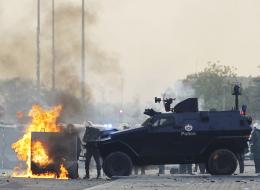 البحرين تسقط الجنسية عن 36 شيعياً.. هذه الاتهامات وجِّهت لهم