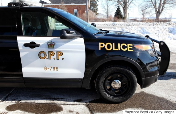 OPP find 10 alleged victims, 7 underage, in ongoing human trafficking investigating