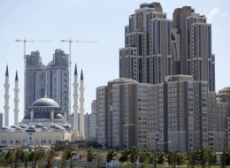 العراق والسعودية في مقدمة الدول العربية تملكاً للعقارات في تركيا.. تعرَّف على باقي الدول