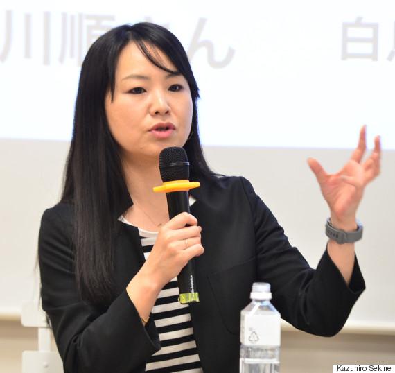 jyun nishikawa