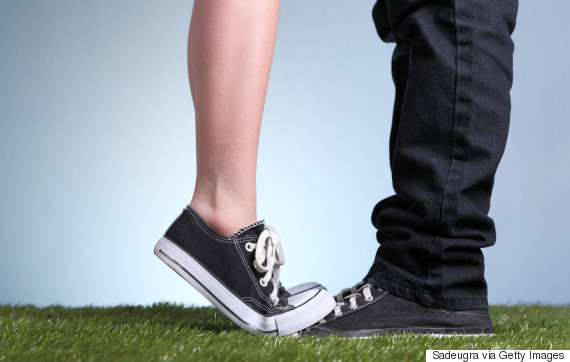 kiss sneakers