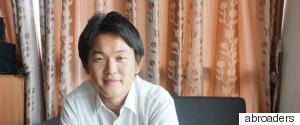 MYANMAR WORKER