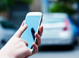So will Google Maps Autofahrer vor Strafzetteln bewahren
