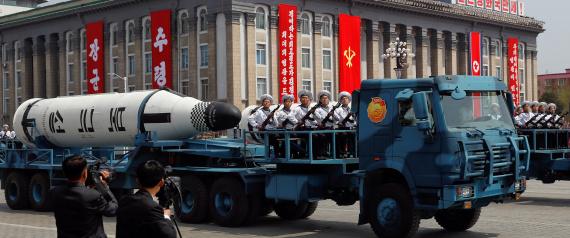 صواريخ كوريا الشمالية ستصل طوكيو في 10 دقائق.. وهذه خطة اليابانين لتجنب الدمار الشامل