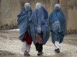 Afghan Women Trapped In Tribal Court System