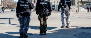SPVM PANTALONS CAMOUFLAGE