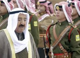 الكويت تعود للتجنيد الإجباري وهذه عقوبات المتخلِّفين دون عذر.. كيف كانت ردود المواطنين؟