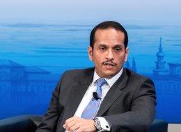 قطر: أدخلنا أموالاً للعراق بشكل رسمي لدعم السلطات في إطلاق سراح مواطنينا المختطفين