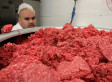 Calling BLBT Ground Beef Amounts to 'Fraudulent Mislabeling'