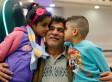 Airbnb bietet 100.000 Vertriebenen kostenlose Wohnungen: So könnt ihr helfen