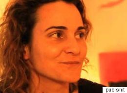 Μαρίνα Γρυπονησιώτη: Το μότο της Convert Art είναι «Μην ακολουθείς τη μόδα, δημιούργησέ την»