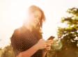 Kanadische Forscher arbeiten daran, dass euer Smartphone-Akku nie mehr leer wird