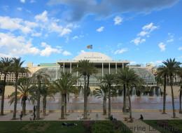 Espagne: 7 coups de cœur à Valence