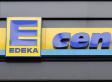Lieber Edeka, wenn ich dieses Produkt sehe, glaube ich, dass du den Verstand verloren hast