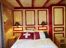 فندق يقع بين بلدين.. هكذا سينام رأسك في سويسرا وقدماك بفرنسا!