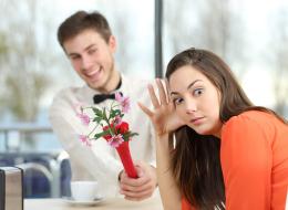 10 علامات خطيرة تخبرك بأن علاقتك العاطفية لن تستمر طويلاً