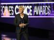 Ellen DeGeneres' JC Penney Partnership Boycott Dropped By One Million Moms