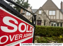 Canada's Largest Non-Bank Mortgage Lender Is Collapsing Before Our Eyes