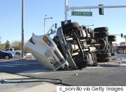 La drogue est-elle plus meurtrière que l'alcool sur les routes américaines?