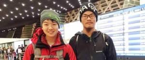 LIU CHEN CHUN LIANG SHENG YUEH