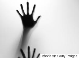 Cette pub détruit les stéréotypes sur les victimes d'agressions sexuelles