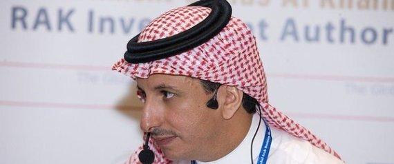 AHMED AQEEL AL KHATIB