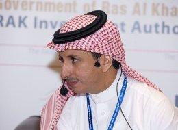 رئيس الهيئة العامة للترفيه السعودية يتبرَّأ من تصريحاته بشأن السينما: الخطأ من الترجمة وهذا ما قصدته
