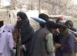 بهجمات انتحارية ومعقدة.. طالبان الأفغانية تعلن بدء عملية