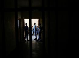 ترنَّح وانتفض 20 مرة قبل الموت.. ولاية أميركية تنفذ رابع حكم إعدام خلال أسبوع بالحقنة المميتة