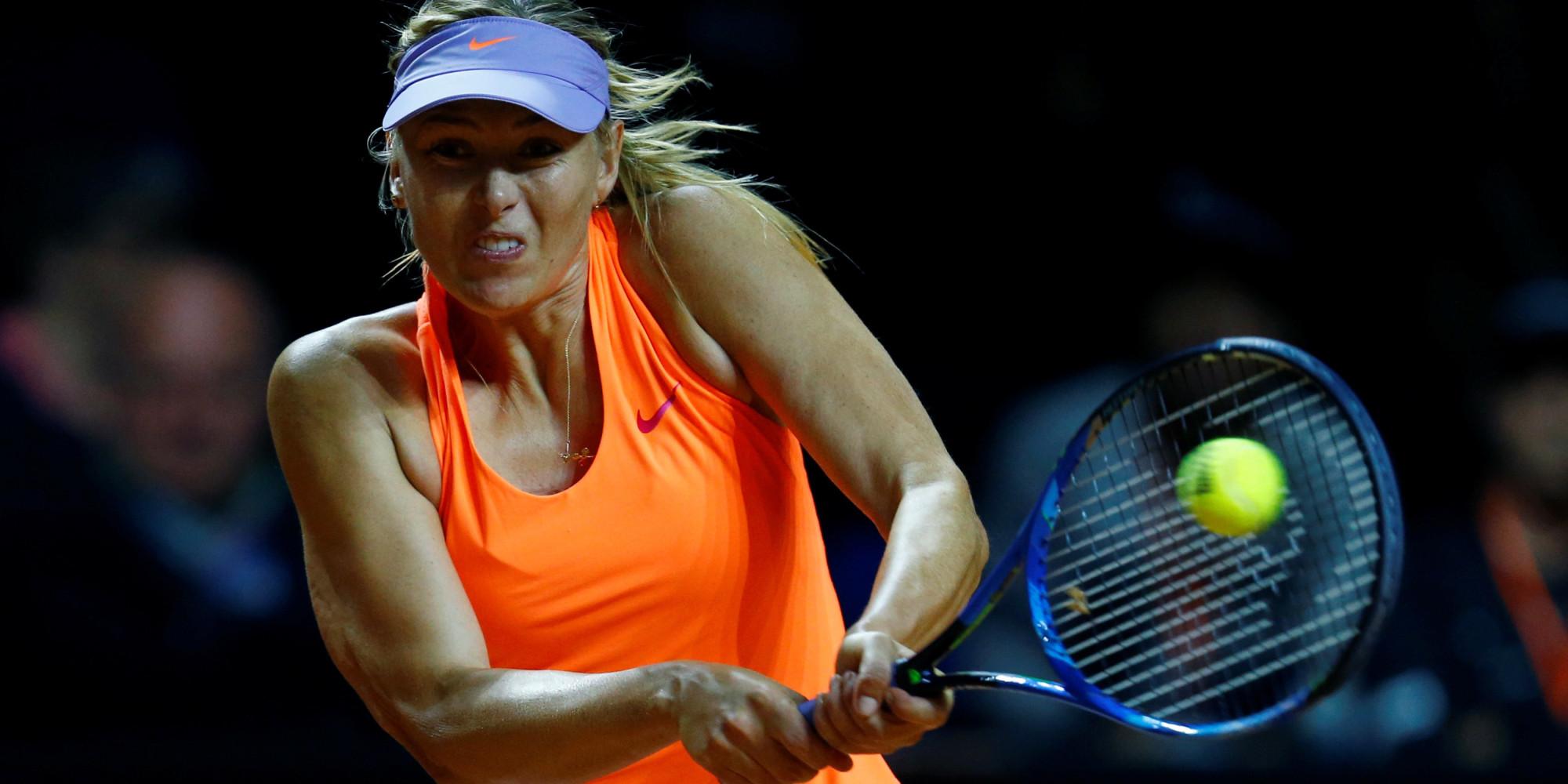 tennis stuttgart live