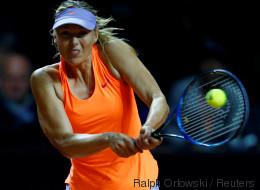 Tennis im Live-Stream: Siegmund vs. Pliskova in Stuttgart online sehen, so geht's