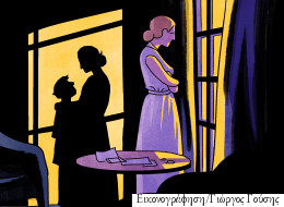H Οδύσσεια της υιοθεσίας στην Ελλάδα: 5 ξεχωριστές ιστορίες και η σκληρή πραγματικότητα