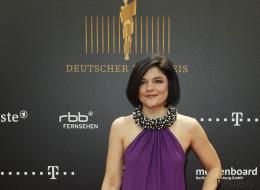 Deutscher Filmpreis im Live-Stream: So seht ihr die Lola-Verleihung online