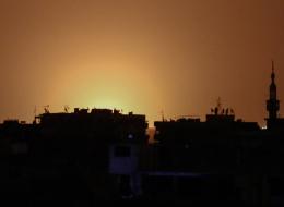 هل أعطت موسكو الضوء الأخضر لإسرائيل لشنِّ الهجوم الأخير على دمشق.. وهذه الخطوط الحمراء لتل أبيب في سوريا