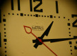 Daylight Saving Time 2012: Could 'Springing Forward' Hurt Your Health?