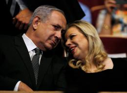 نتنياهو وزوجته طلبا هدايا ثمينة من أثرياء..